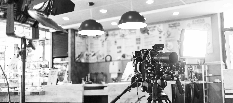 production video picture production lyon