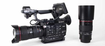 film d'entreprise, film corporate, video produit, film publicitaire