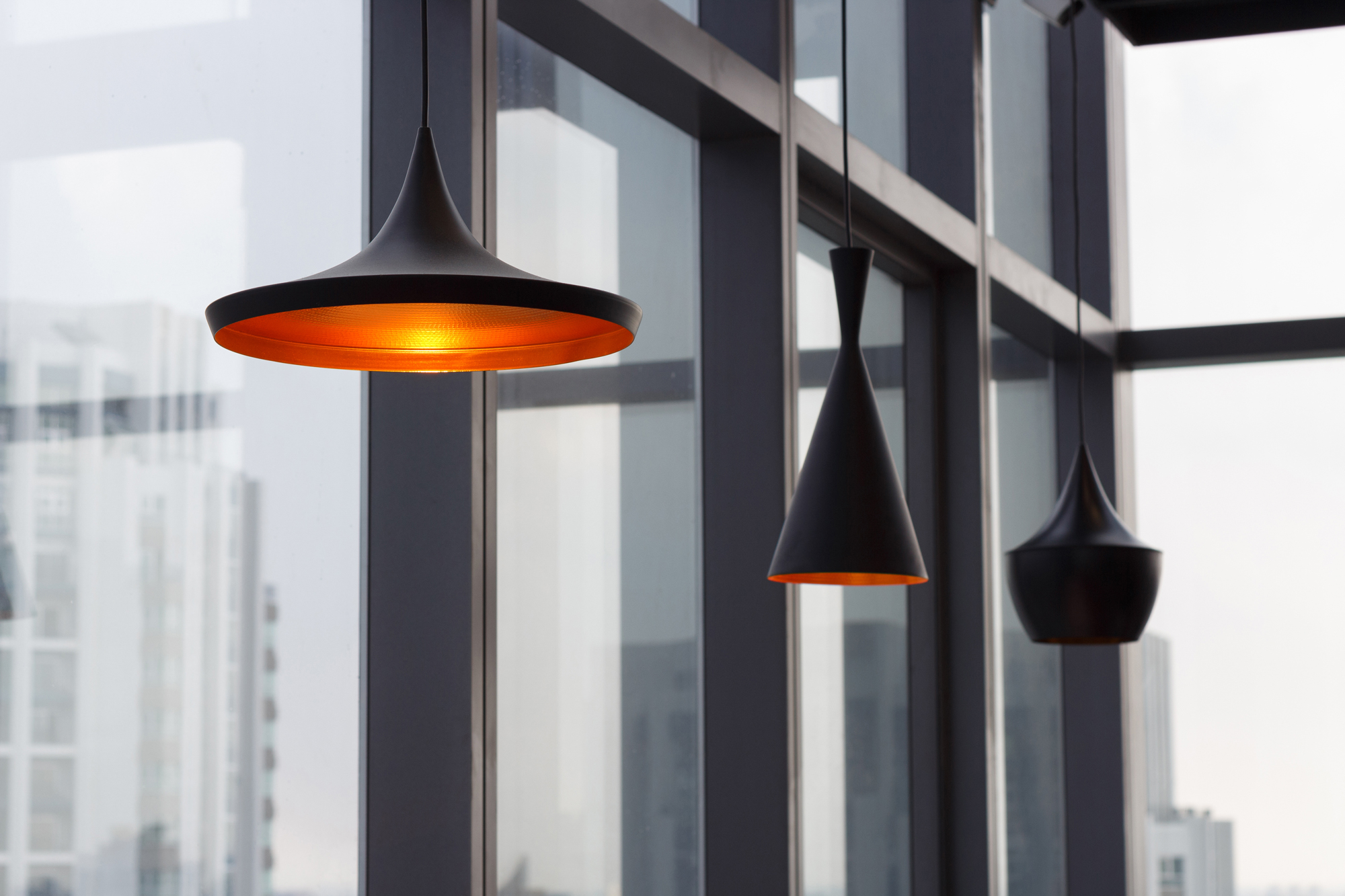 Design d'intérieur, aménagement bureau, décoration intérieure