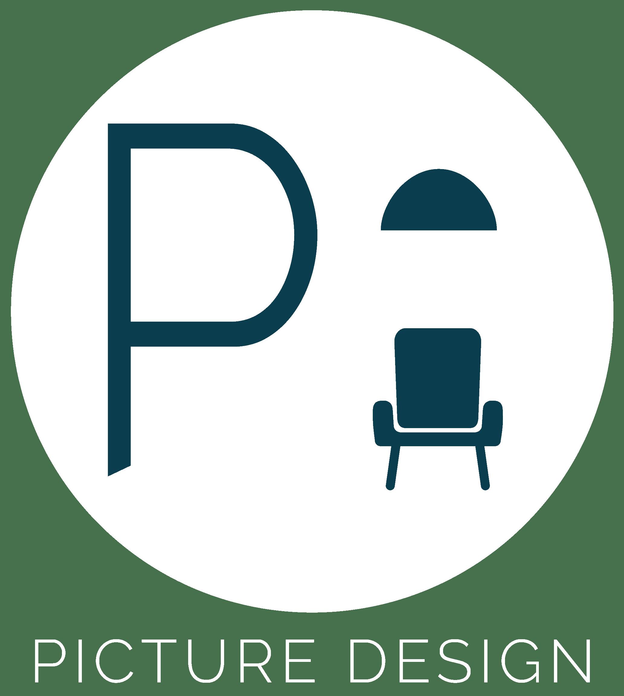 architecture et décoration intérieure professionnels et particuliers