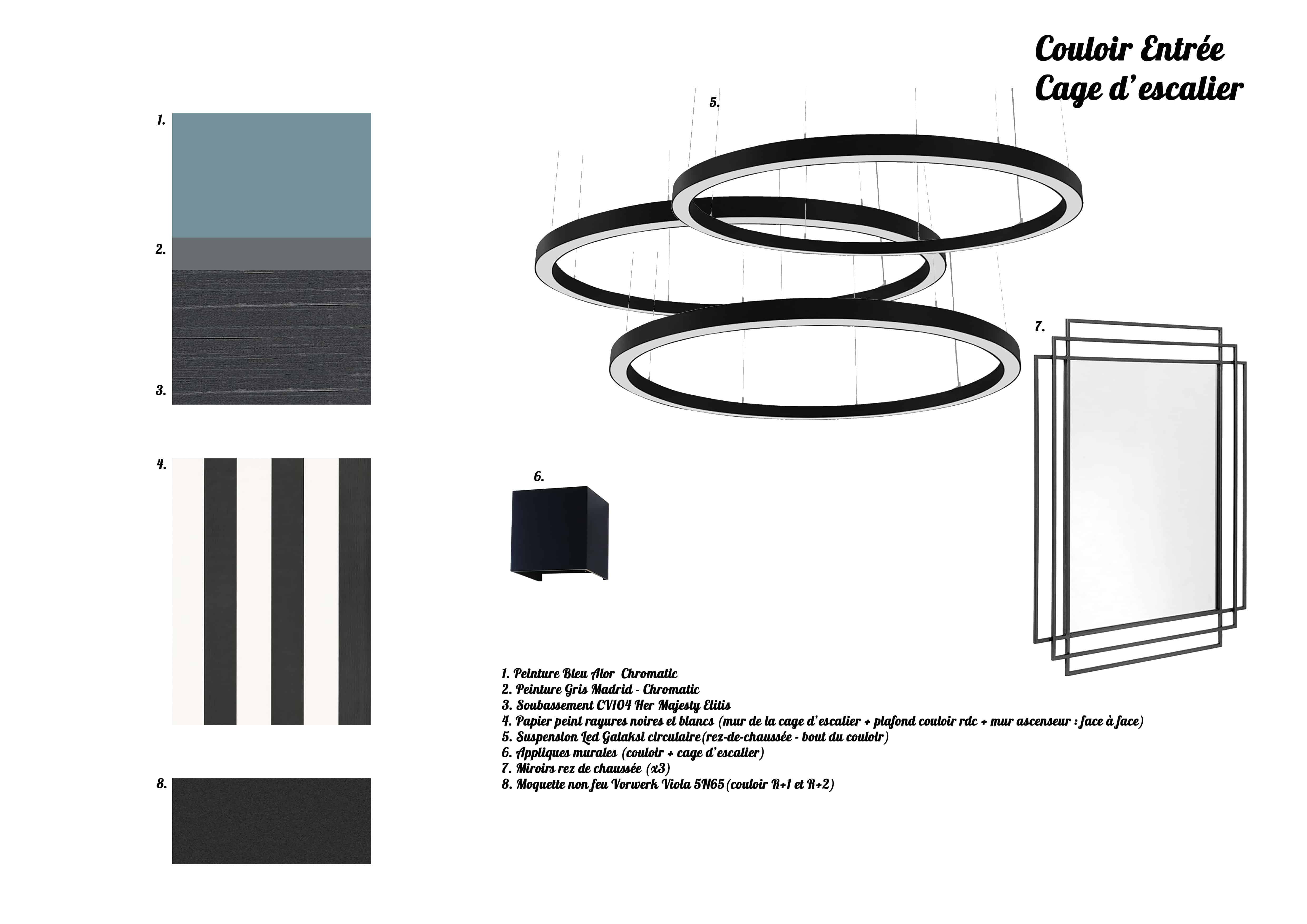 décoration intérieure lyon picture design