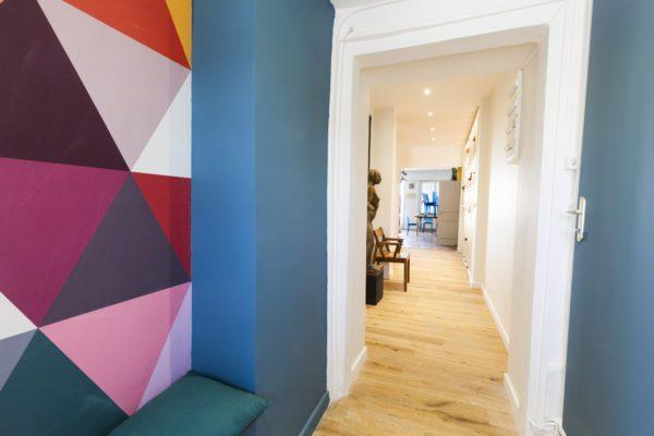 architecture et décoration intérieure lyon