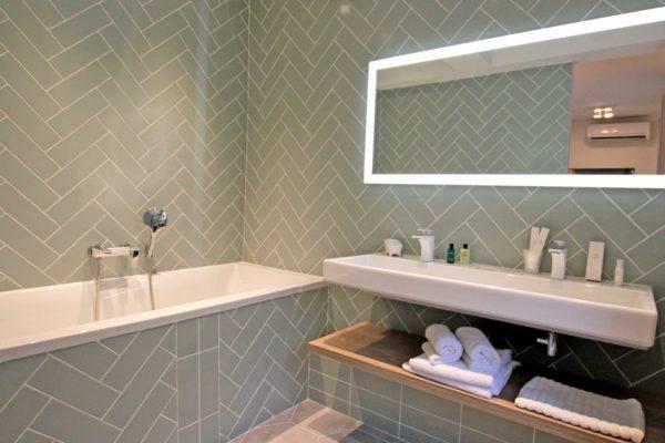 rénovation salle de bain lyon