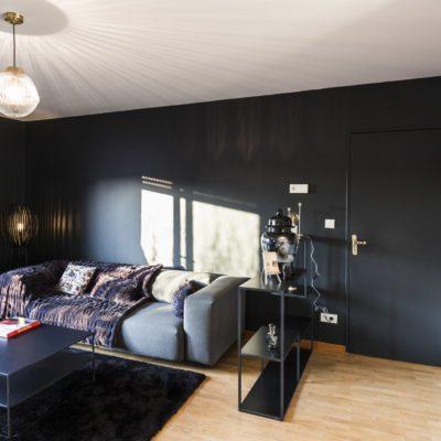 Décoration Appartement Lyon
