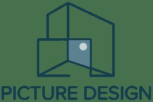 Agence architecture intérieure Lyon